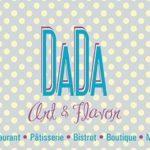 DaDa Art & Flavor - Restaurant - Pàtisserie - Bistrot - Boutique - Music