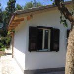 Ampliamento Piano Casa Villa Casal Palocco - Esterno H