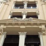 Progetti Architettura Roma - Restauro