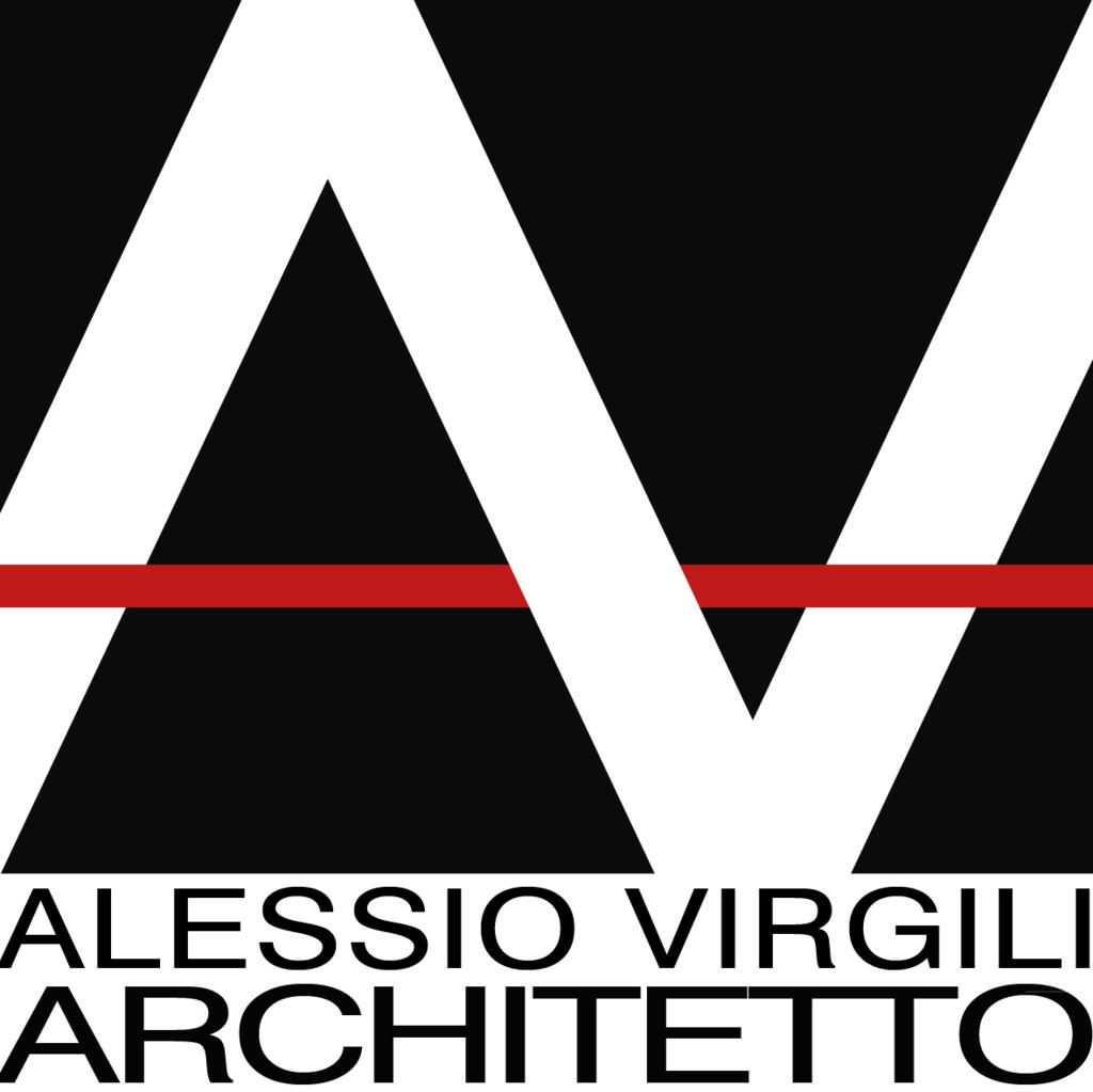 Alessio Virgili Architetto architetto roma - alessio virgili - progettazione e