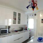 cucina_01