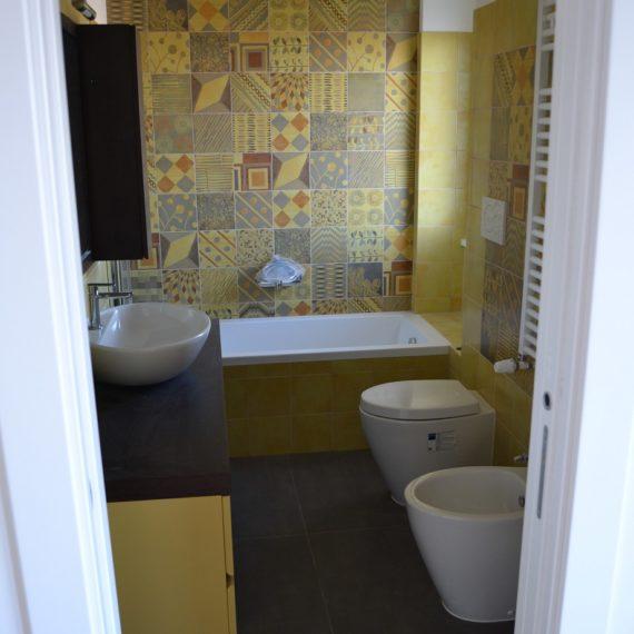 Ristrutturazione di un attico bagno_0952_Architetto_Alessio_Virgili