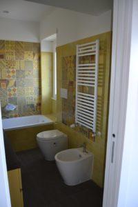 Ristrutturazione di un attico bagno_0955_Architetto_Alessio_Virgili