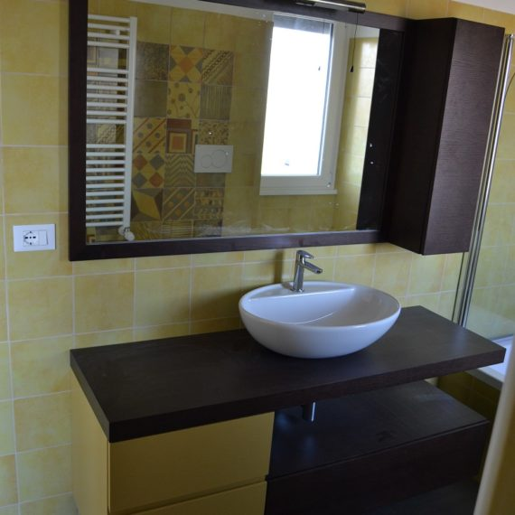 Ristrutturazione di un attico bagno_0958_Architetto_Alessio_Virgili