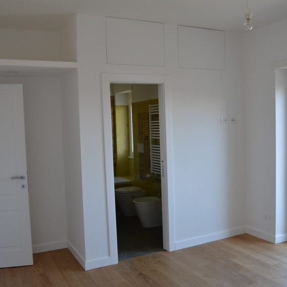 Ristrutturazione di un attico camera_0939_Architetto_Alessio_Virgili