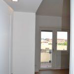 Ristrutturazione di un attico camera_0945_Architetto_Alessio_Virgili