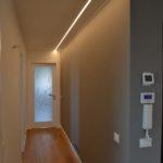 corridoio_0006_Architetto_Alessio_Virgili