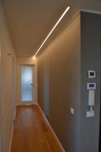 Ristrutturazione di un attico corridoio_0006_Architetto_Alessio_Virgili