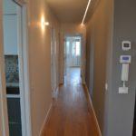 corridoio_0926_Architetto_Alessio_Virgili