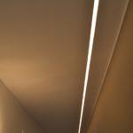 Ristrutturazione di un attico corridoio_0928_Architetto_Alessio_Virgili