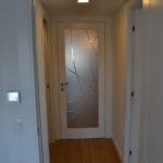 corridoio_0942_Architetto_Alessio_Virgili