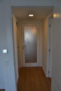 Ristrutturazione di un attico corridoio_0942_Architetto_Alessio_Virgili