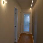 corridoio_0969_Architetto_Alessio_Virgili