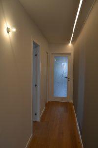 Ristrutturazione di un attico corridoio_0969_Architetto_Alessio_Virgili