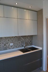 Ristrutturazione di un attico cucina_0001_Architetto_Alessio_Virgili