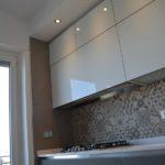 cucina_0002_Architetto_Alessio_Virgili