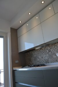Ristrutturazione di un attico cucina_0002_Architetto_Alessio_Virgili
