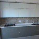 cucina_0993_Architetto_Alessio_Virgili
