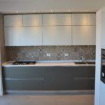 Ristrutturazione di un attico cucina_0996_Architetto_Alessio_Virgili