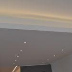 soggiorno_0009_Architetto_Alessio_Virgili