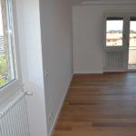 Ristrutturazione di un attico soggiorno_0917_Architetto_Alessio_Virgili