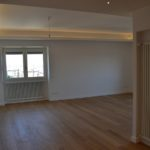 Ristrutturazione di un attico soggiorno_0974_Architetto_Alessio_Virgili