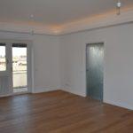 Ristrutturazione di un attico soggiorno_0980_Architetto_Alessio_Virgili