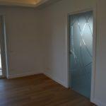 Ristrutturazione di un attico soggiorno_0984_Architetto_Alessio_Virgili