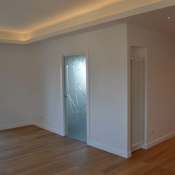 Ristrutturazione di un attico soggiorno_0992_Architetto_Alessio_Virgili