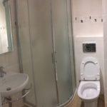 Architetto bagno_di_servizio