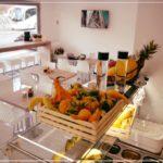 banco_gastronomia_1