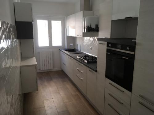 Architetto cucina_01
