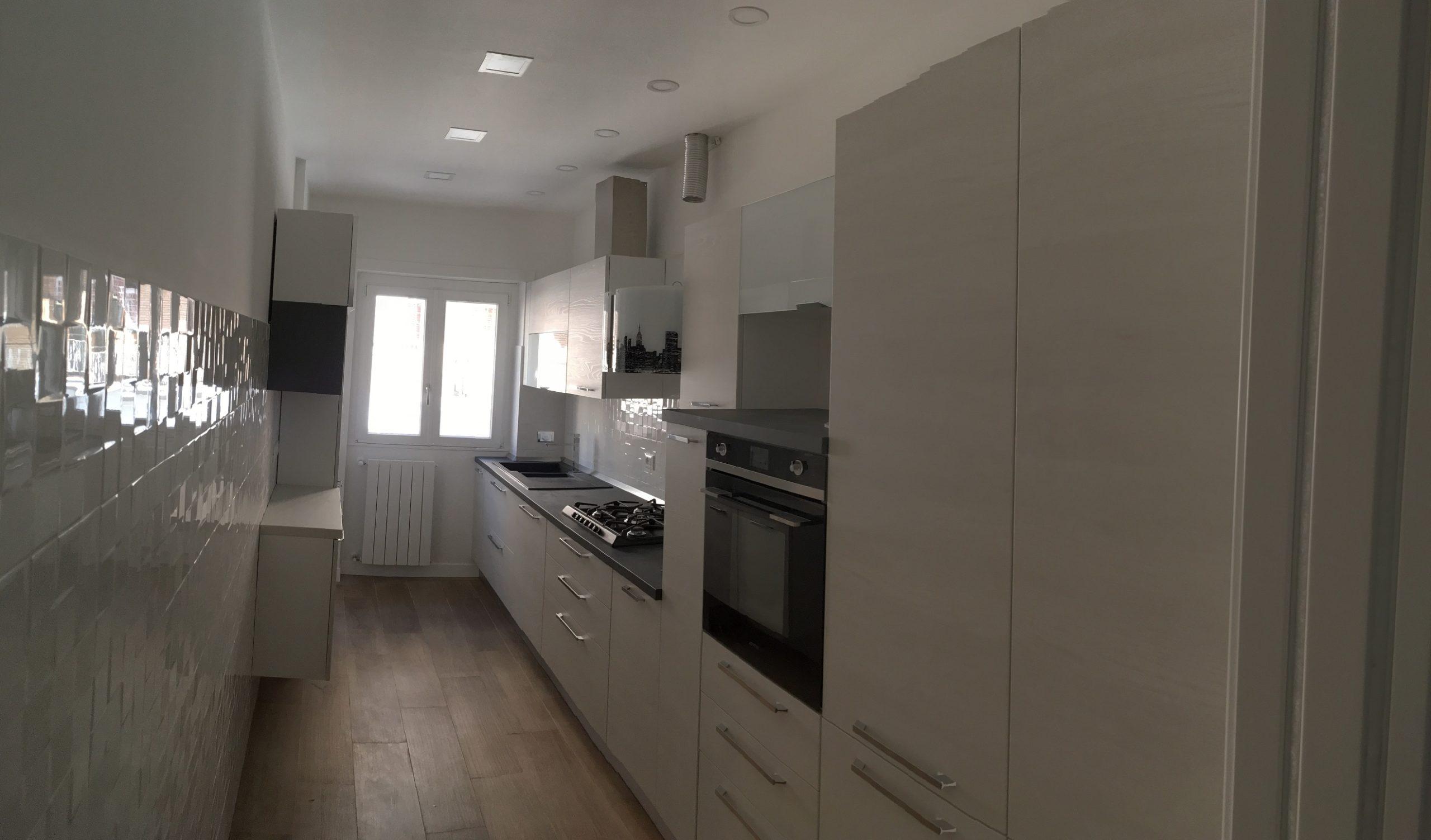 Architetto cucina_02