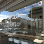 Apertura ristorante ingresso_ristorante_2