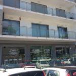 Apertura ristorante ingresso_ristorante_3