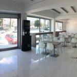 Apertura ristorante la_sala_ristorante_0