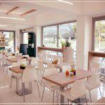 la_sala_ristorante_1