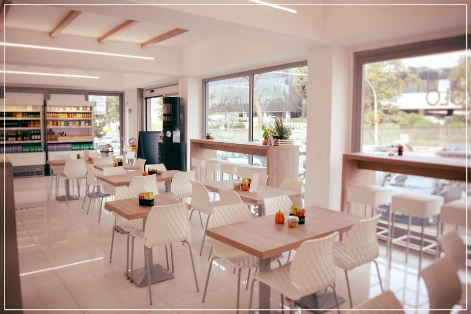 Apertura ristorante la_sala_ristorante_1