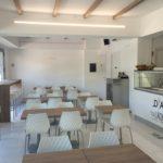 Apertura ristorante la_sala_ristorante_10