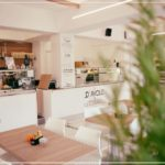 la_sala_ristorante_2