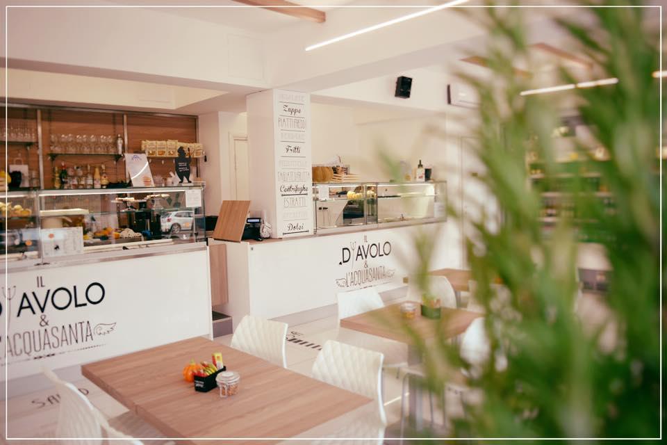 Apertura ristorante la_sala_ristorante_2