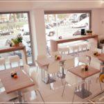 la_sala_ristorante_3