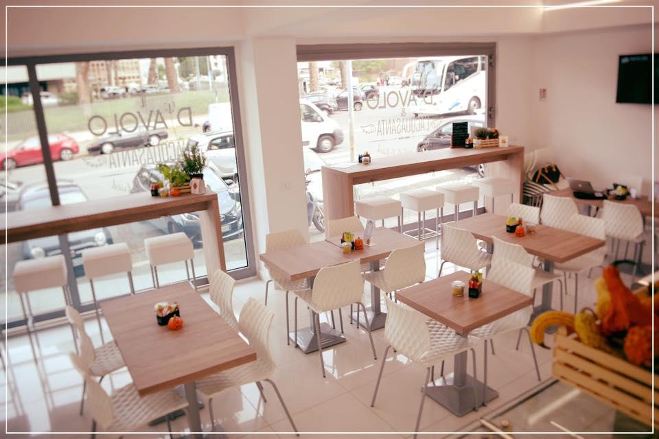 Apertura ristorante la_sala_ristorante_3