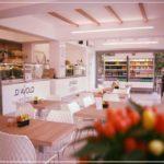 la_sala_ristorante_4