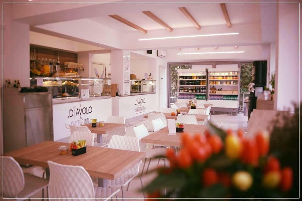 Apertura ristorante la_sala_ristorante_4