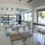 la_sala_ristorante_5