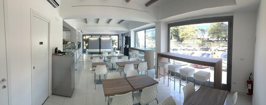 Apertura ristorante la_sala_ristorante_5
