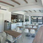 la_sala_ristorante_7