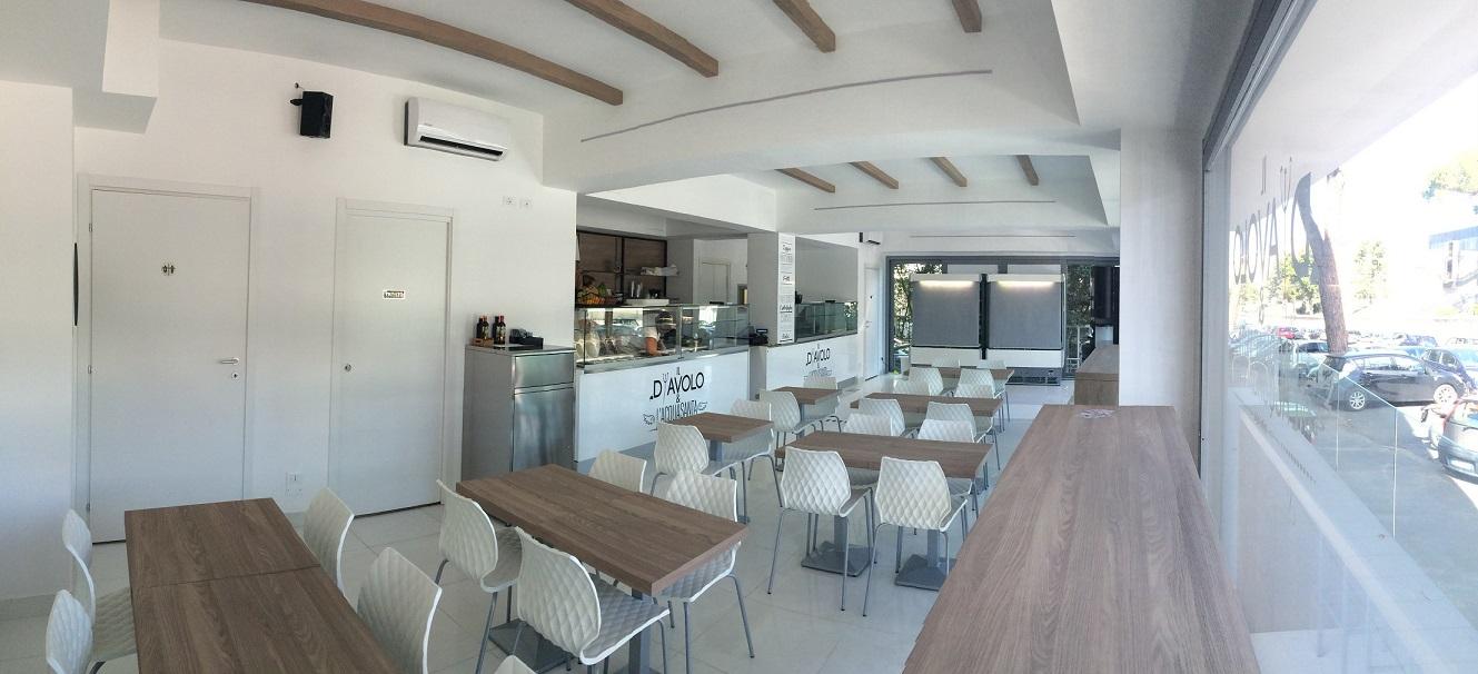 Apertura ristorante la_sala_ristorante_7