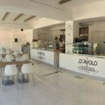 Apertura ristorante la_sala_ristorante_9